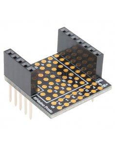 RFD22125 - RFduino - Proto Shield