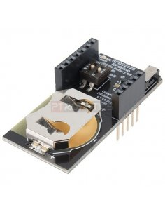 RFD22128 - RFduino - CR2032 Coin Battery Shield