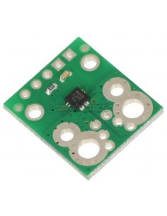 ACS711EX Current Sensor Carrier -31A to +31A