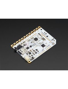 Bare Conductive - Touch Board