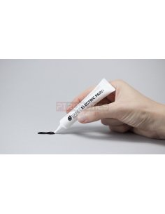 Bare Conductive - Electric Paint Pen 10ml