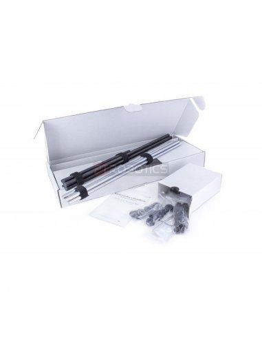 Rod and Screw kit for Prusa i3 | Material Impressão 3D | BQ