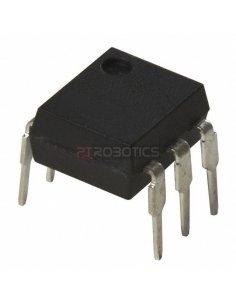 MOC3020 - Optocoupler