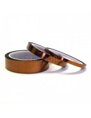 PPC220 25mmX33mt Kapton Polyimide tape