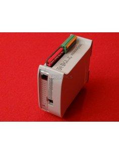 PLC Arduino ARDBOX 20 I/Os Analog