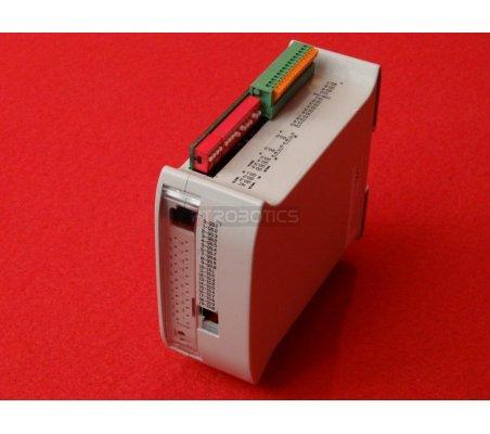 PLC Arduino ARDBOX 20 I/Os Analog | IndustrialShields | IndustrialShields