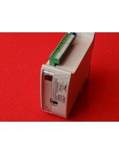 PLC Arduino ARDBOX PLC 18 I/Os RELAY