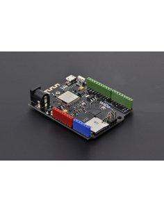 WiDo - Open Source IoT Node (Arduino Compatible)