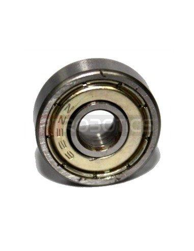 623zz Ball Bearing | Material Impressão 3D |