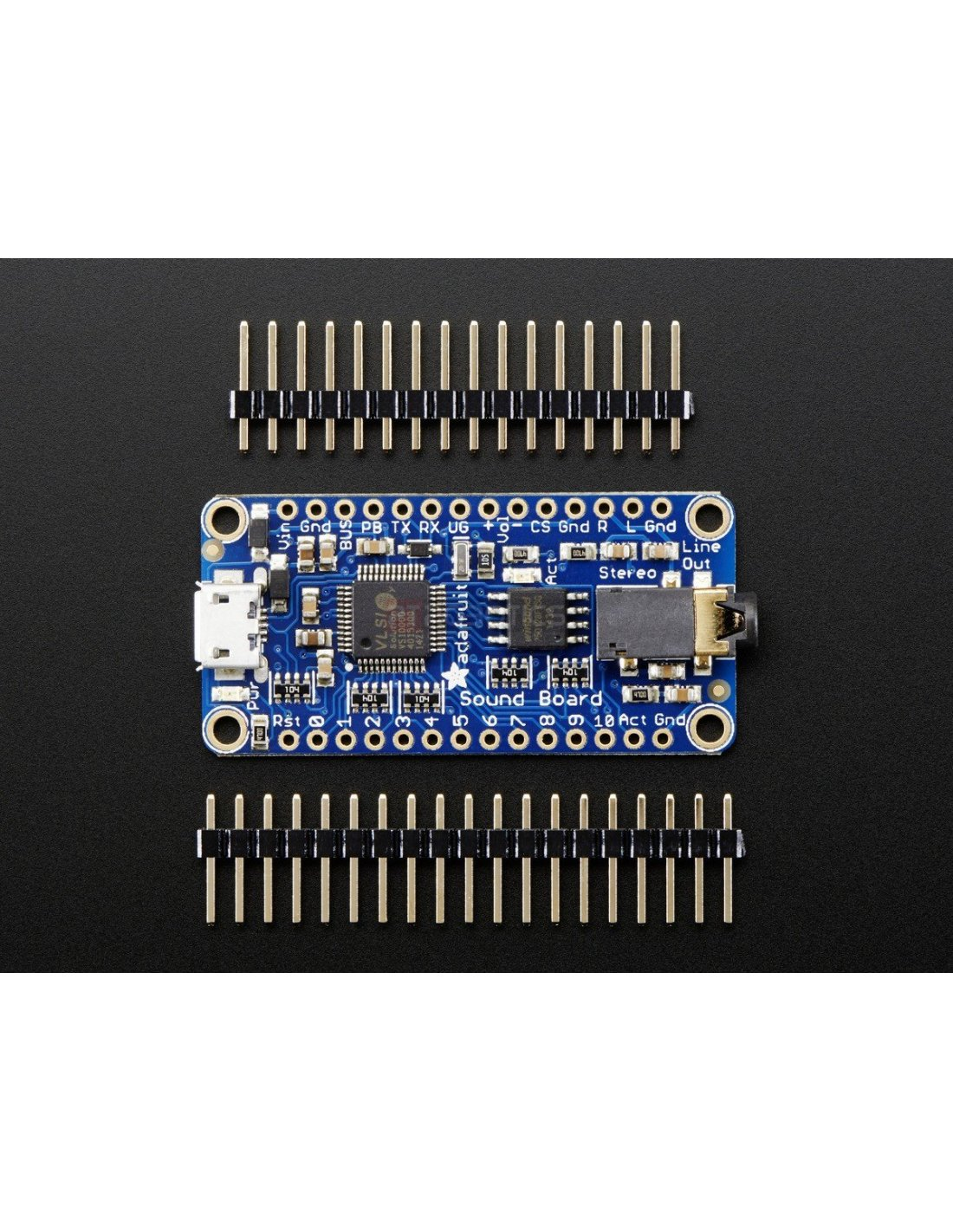 Wireless module -- Arduino compatible, Z-wave frequency