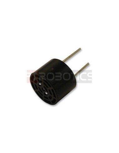 Ultrasonic Emitter 40khz 10mm   Sensor Ultrasom  