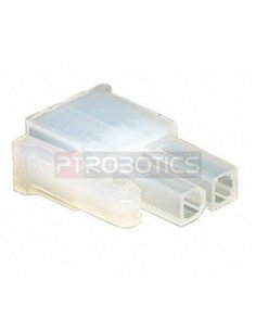 Molex Mini-Fit Jr. 39-01-2025