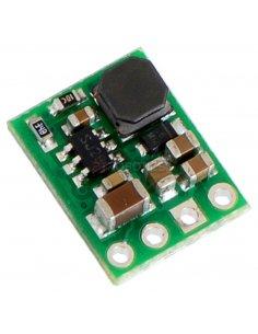 Pololu D24V6F9 9V 600mA Step-Down Voltage Regulator
