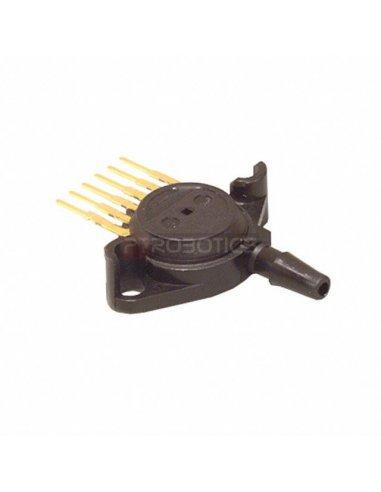 Freescale MPX4250AP Pressure Sensor