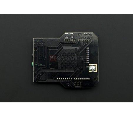 GPS/GPRS/GSM Shield V3.0