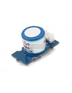 Grove - Gas Sensor O2