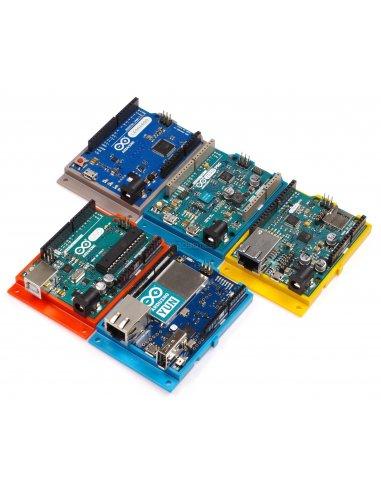 Arduino Holder type Uno Arduino