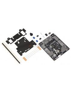 Zumo Shield for Arduino v1.2