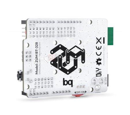 Arduino ZUM BT-328 | Arduino |