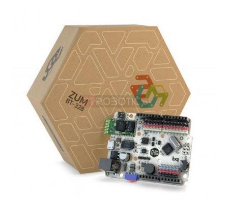Arduino ZUM BT-328