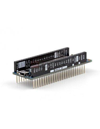 Arduino YUN mini   Arduino   Arduino