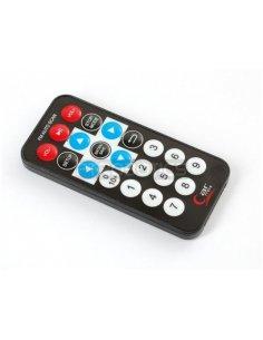 FLIRC - XMBC IR Remote Control