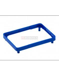 ModMyPi Modular RPi 2 Case - 10mm Spacer Blue