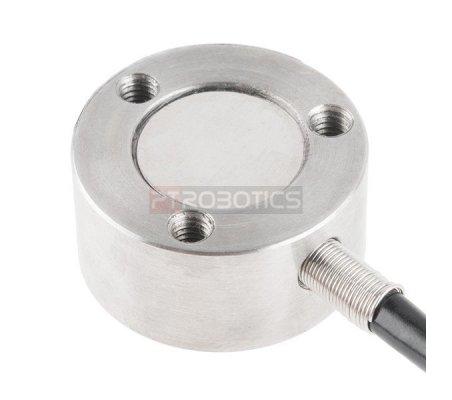 Load Cell - 200kg, Disc (TAS606) | Sensores de Peso | Sparkfun