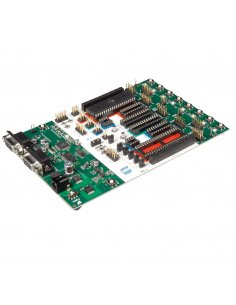 Atmel STK500 Starter Kit - Por encomenda Atmel