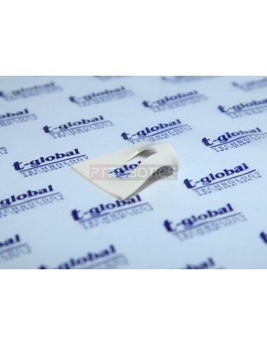 Thermal Sheet Adesive 150mmx150mm | Dissipadores |