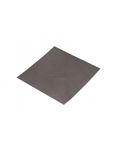 Thermal Sheet Adesive 150mmx150mm