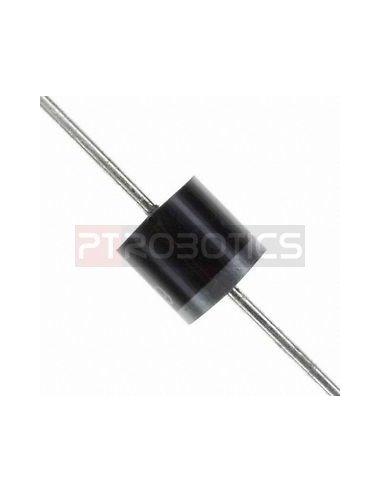 6A10 - Standard Diode 100V 6A