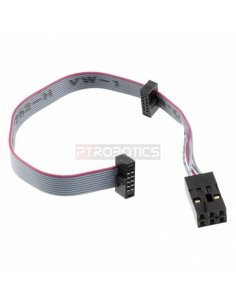 ATAtmel ICE Cable