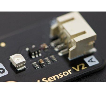 UV Sensor V2 DFRobot