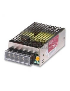 Power Supply TracoPower TXM 015-112