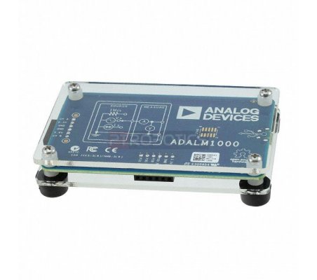 Analog Devices - ADALM1000 Active Learning Module