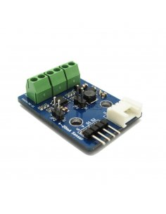 Electronic Brick - 4~20mA Sensor Brick