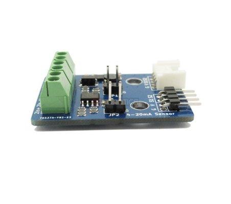 Electronic Brick - 4~20mA Sensor Brick | Varios | Itead