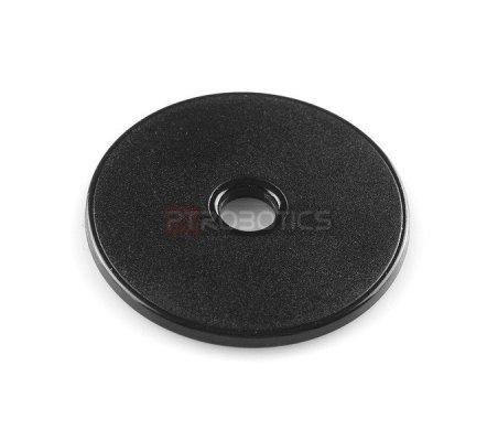 RFID Tag - ABS Token Mifare 1K (13.56 MHz)