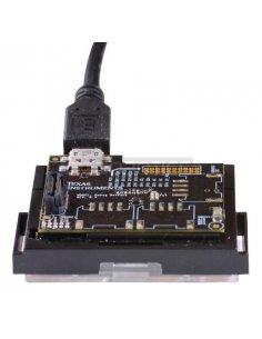 TI SimpleLink SensorTag Debugger DevPack