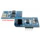 µPanel ESP8266 Kit