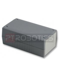 ABS Enclosure 150x80x60mm - Grey