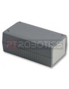 ABS Enclosure 150x80x60mm - Grey