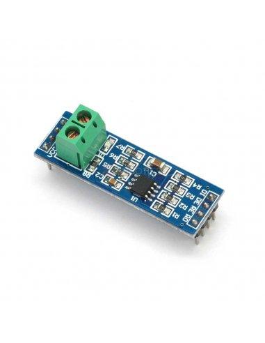 MAX485 Module Itead