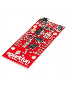 SparkFun ESP8266 Thing - Dev Board Sparkfun