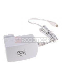 Micro USB Power Supply 5V 2A 10W