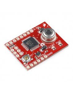 SparkFun IR Thermometer Evaluation Board - MLX90614