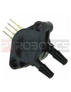 MPX2100DP - Pressure Sensor Freescale