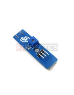 Electronic Brick - Track Sensor