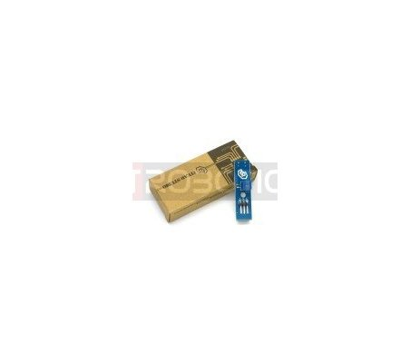 Electronic Brick - Track Sensor Itead